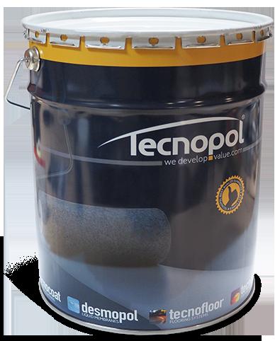TECNOTOP 1C