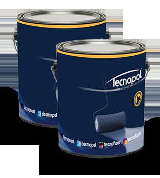 TECNOFLOOR T-3020 N