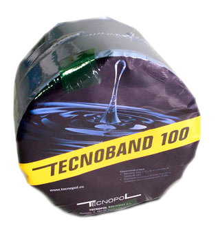 TECNOBAND 100