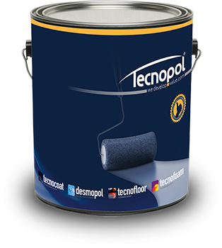 The DESMOPOL range of products